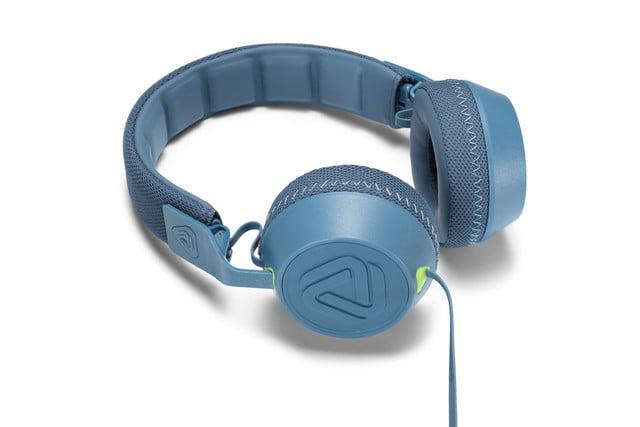 coloud-headphone