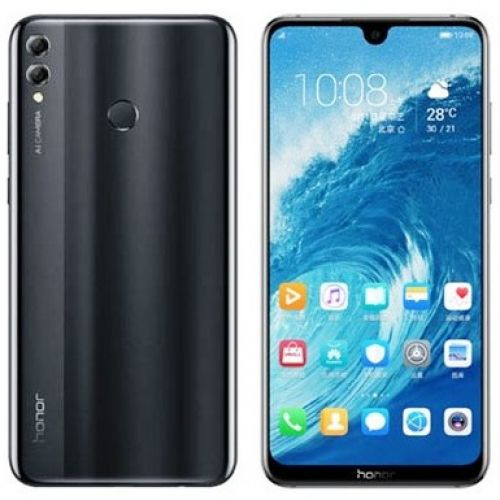 huawei-honor-8x-max-feat