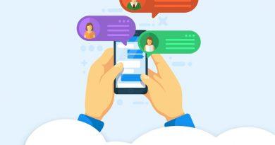 Dirct-business-communication1