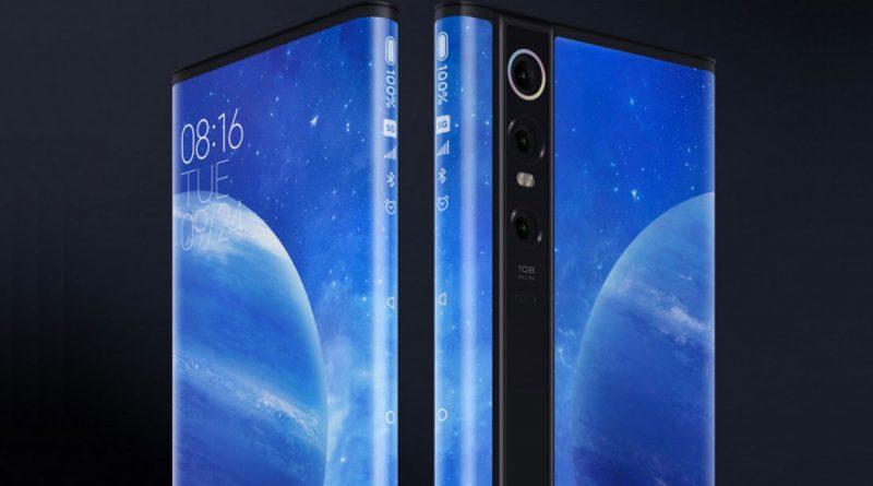 Xiaomi-Mi-MIX-Alpha-feat3