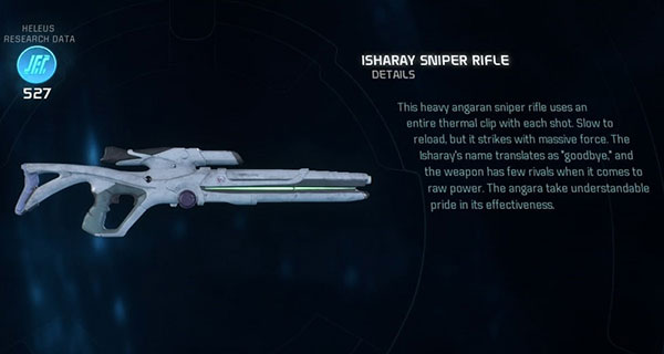 mass-effect-andromeda-isharay-sniper-rifle