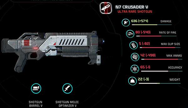 N7-Crusader
