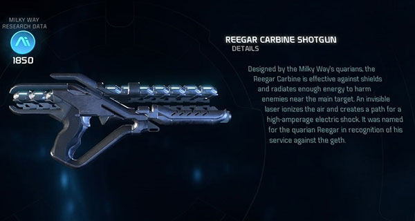 mass-effect-andromeda-reegar-carbine-shotgun