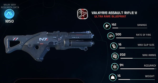 mass-effect-andromeda-valkyrie-assault-rifle