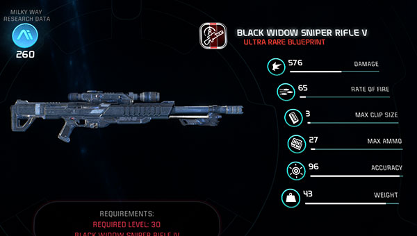Black-Widow-Sniper