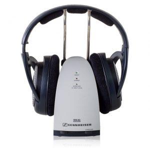 sennheiser-wireless-headphones