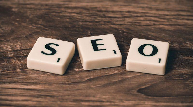 seo-google-penalization