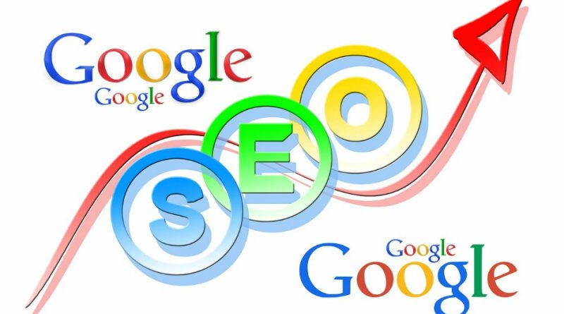 Increase SEO Traffic
