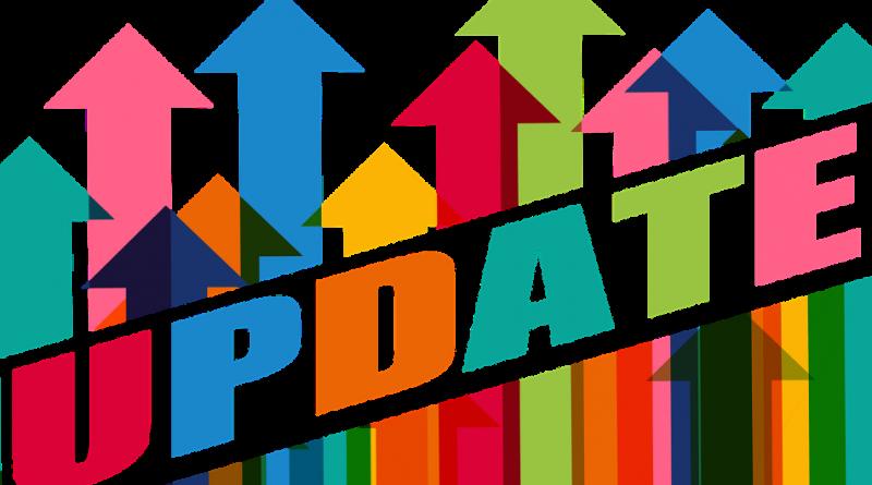 update-apps