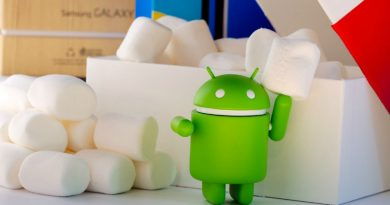 android-popularity-reasons
