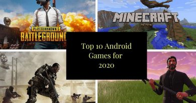 best-android-games