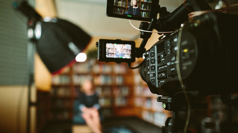 video-testimonial-recording