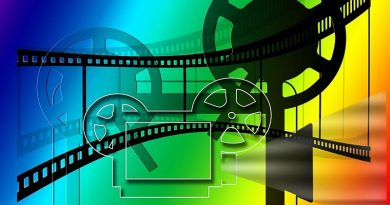How-tech-changed-film-industry