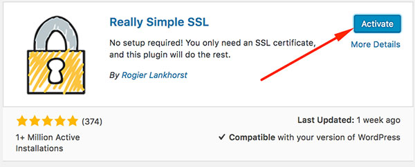 Really-Simple-SSL-Plugins