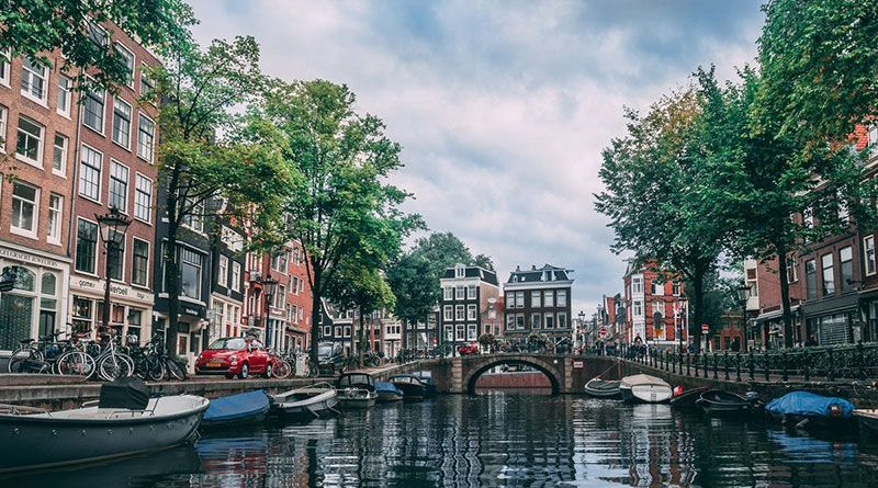 Moving-Netherlands-relocation-guide-featured