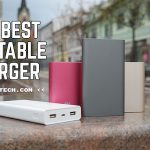 Best Portable Charger for Your Laptop, iPhone or Android Device