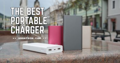 best-portable-charger-featured