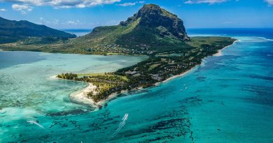 mauritius-honeymoon-featured