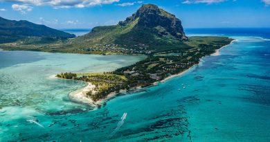mauritius-honeymoon-featured