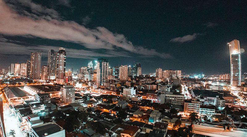 philippines-nightlife-featured