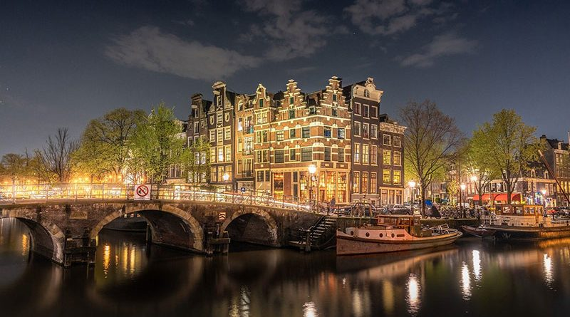 3-days-in-amsterdam-featured