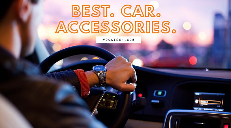 Best-Car-Accessories-featured