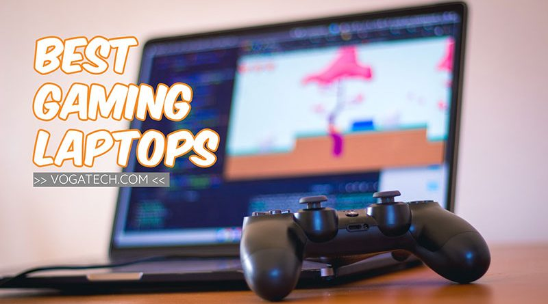 Best-Gaming-Laptops-featured