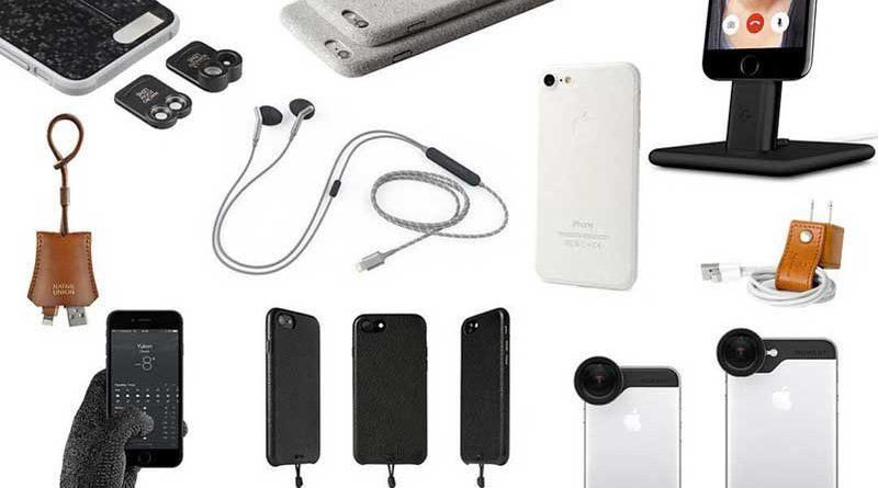 cell-phone-accessories-gadgets-featured