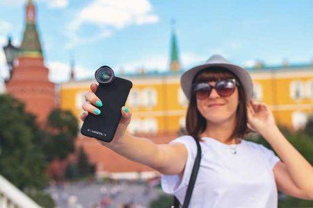 cell-phone-gadget-camera-lens
