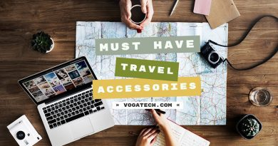 travel-accessories-gadgets-featured