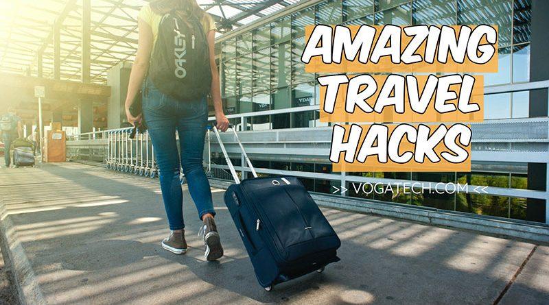 travel-hacks-featured
