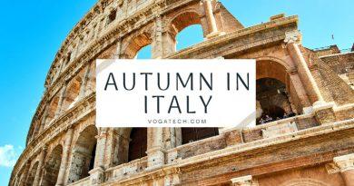 Italy-autumn-featured