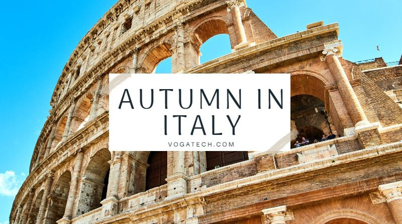 Italy-autumn-featured