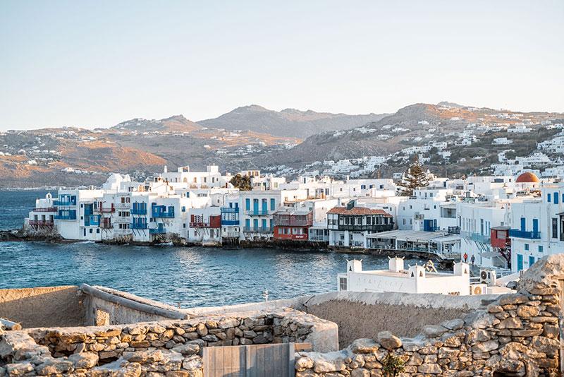 Little-Venice-Mykonos-Town-Greece