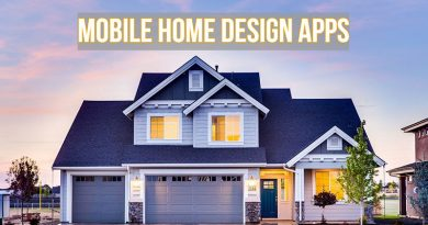 Mobile-home-desing-apps-featured