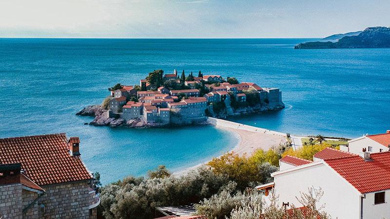 Montenegro-fall