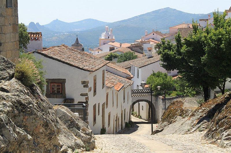 Portugal-Alentejo