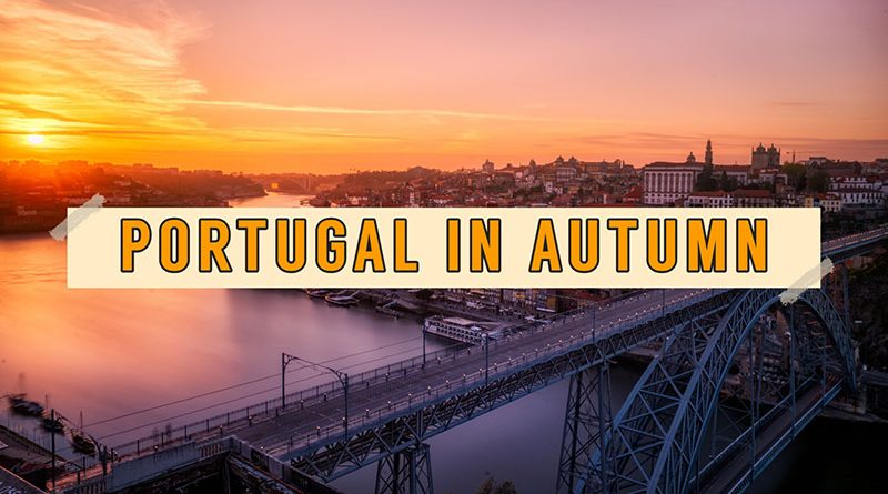 Portugal-Autumn-featured