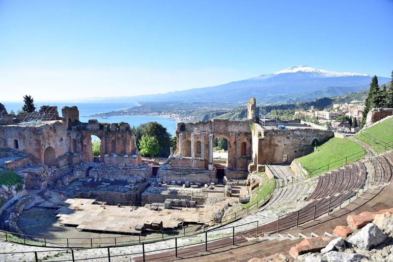 Sicily-Taormina-Teatro-Greco