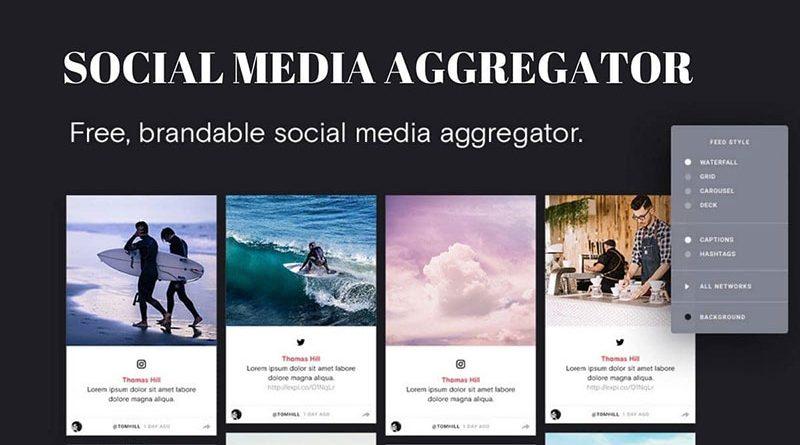 Social-Media-Aggregators-featured