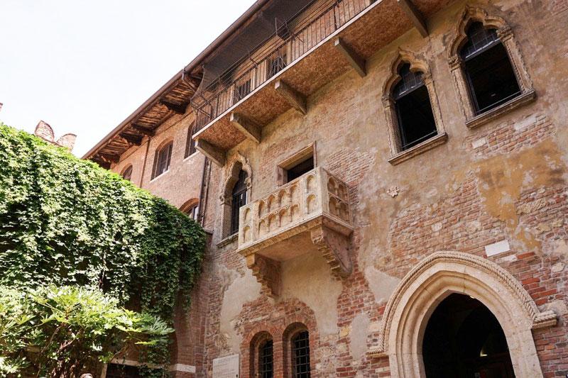 Verona-Romeo-And-Juliet