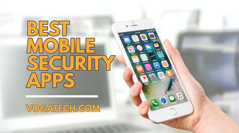 best-mobile-security-apps-featured