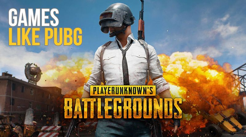 games-like-pubg-featured