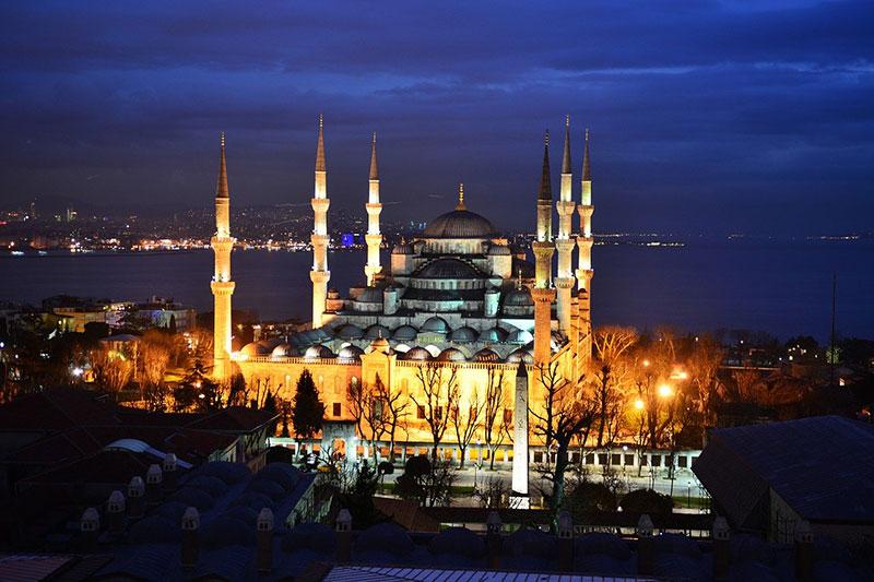 istanbul-turkey-fall