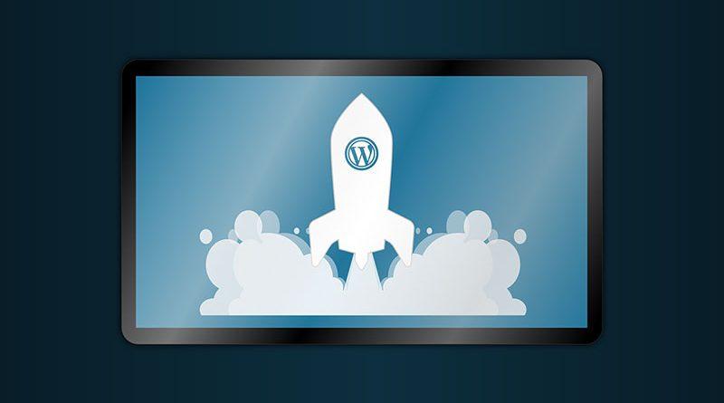 load-wordpress-two-seconds