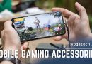 Mobile-gaming-accessories-featured