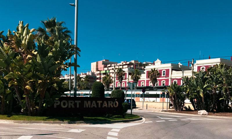 Port-Mataro