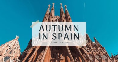 Spain-autumn-featured