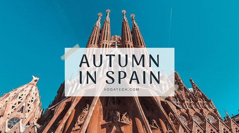 Spain-autumn-featured