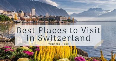 Best-places-visit-Switzerland-featured